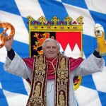 benedikt-papstwitz