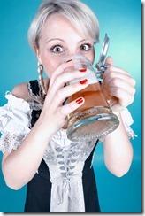 bier-spruch