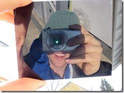 bilder-sonnenfinsternis