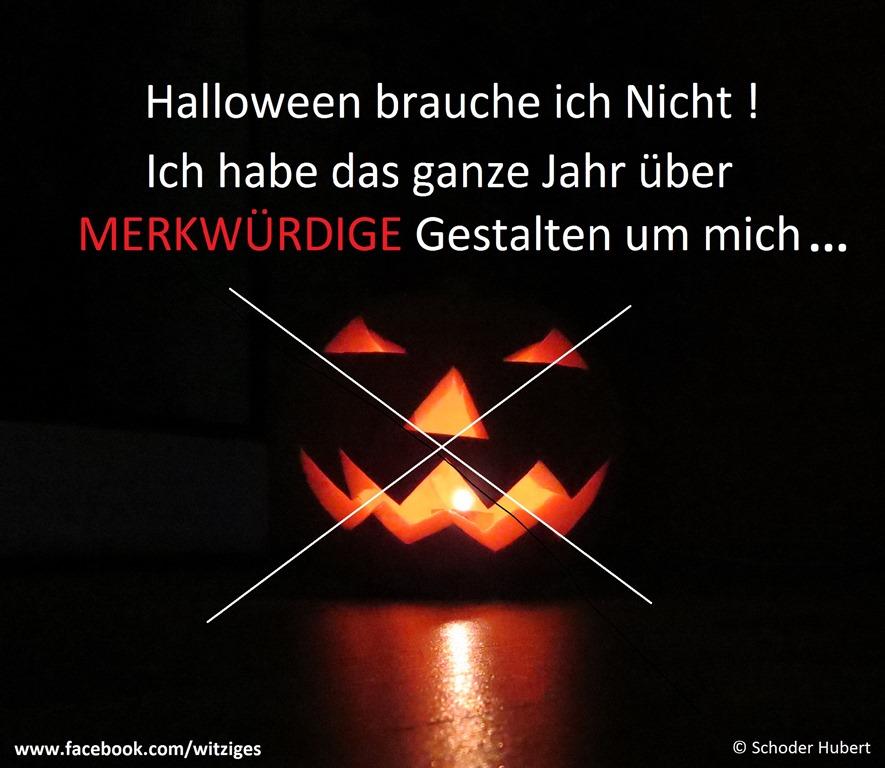 Halloween Bilder Lustige Karneval Spruche