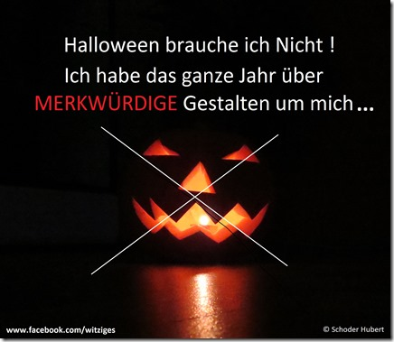 halloween-bilder