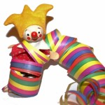 karneval-spruch