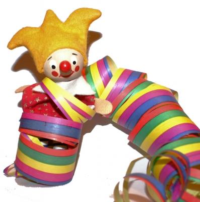 karneval Bild witze