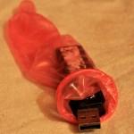 Kondome Schutz vor Aids und Viren