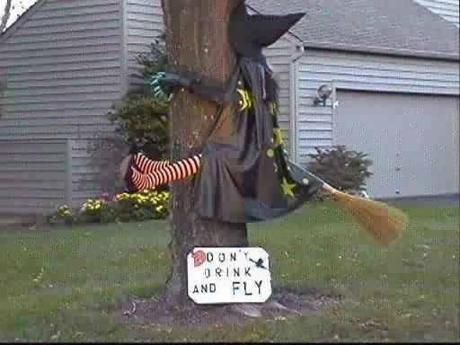Halloweenwitze Lustige Karneval Spruche