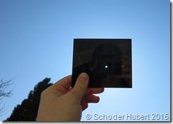 sonnenfinsternis-bilder