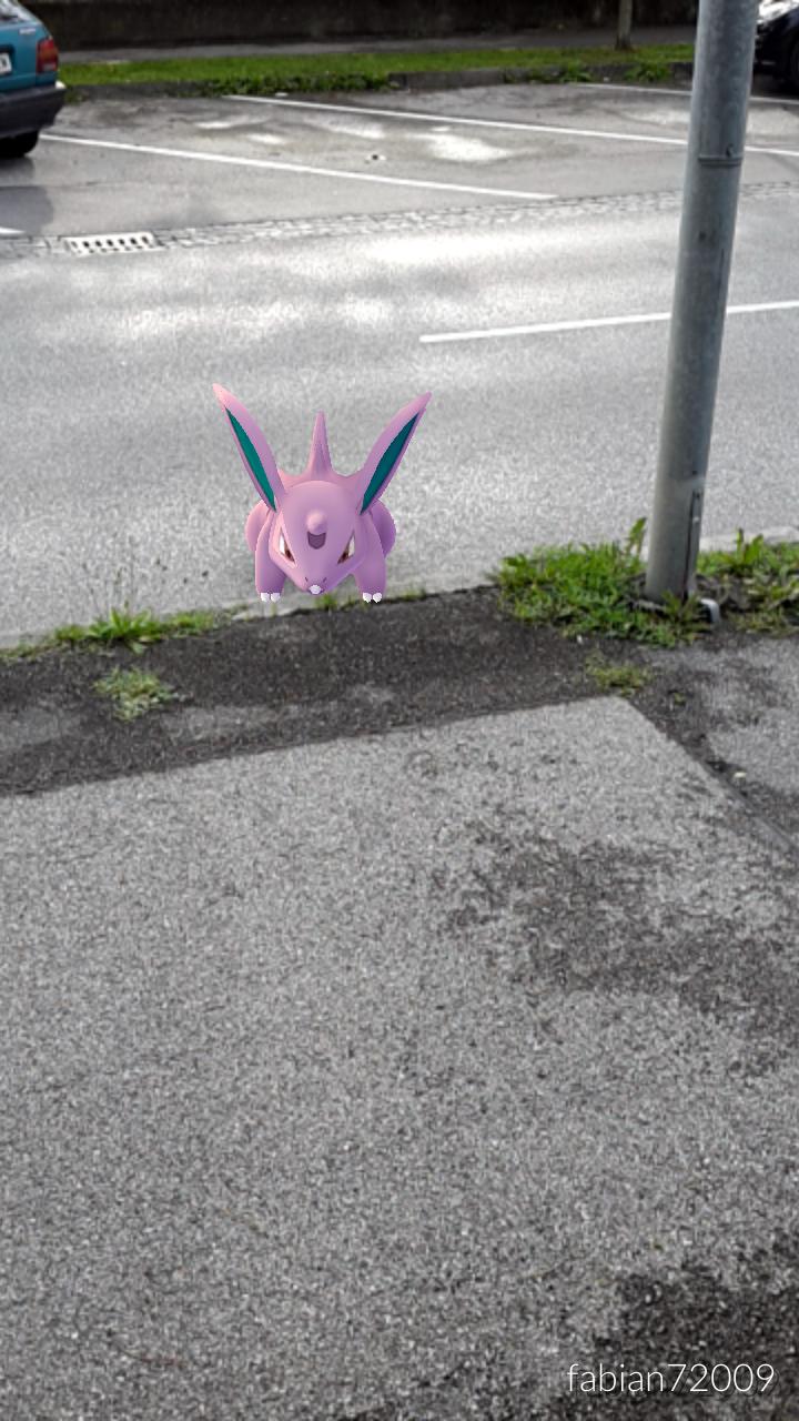 witziges-pokemon-go